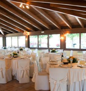Locanda dei Golosi - Banqueting