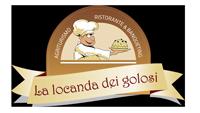 logo_locanda_header