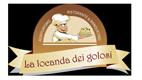 logo_locanda_top